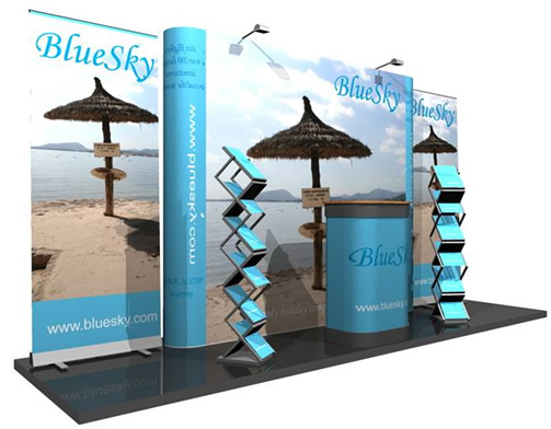 3x3-straight-pop-up-stand-exhibition-package